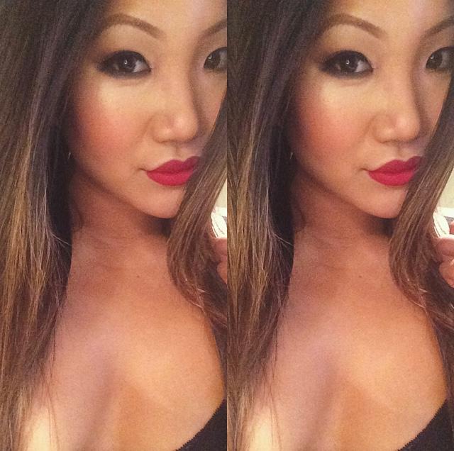 Tia Wong