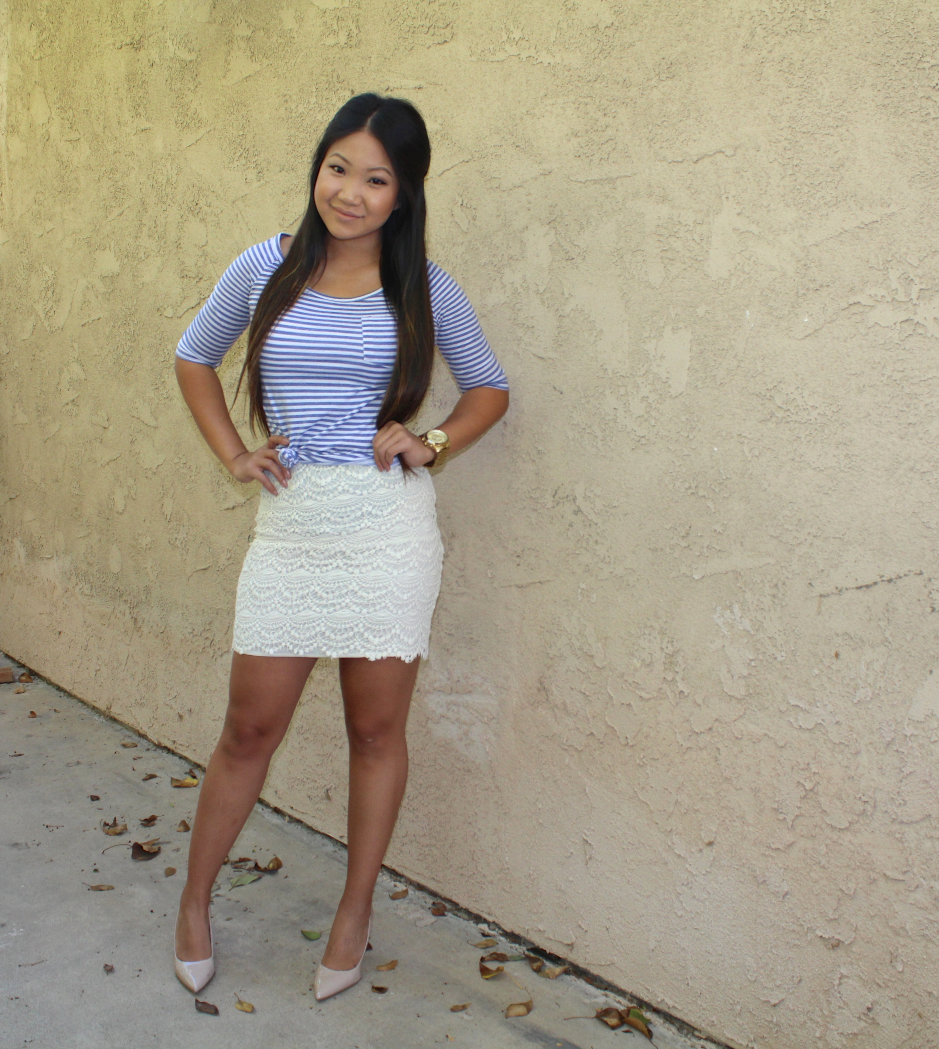 Sosie Dress Archives Tia Alese Wong