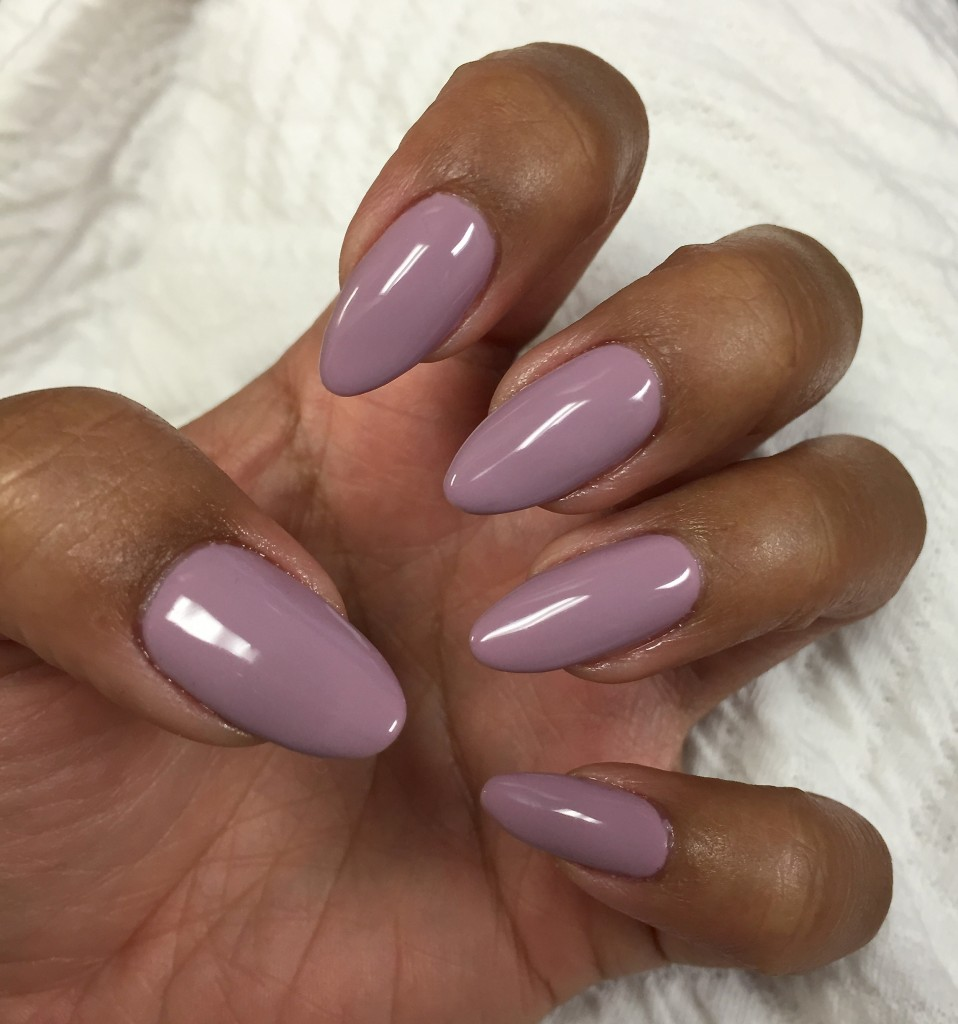 Manicure Of The Week Archives   Page 2 of 5   Tia Alese Wong